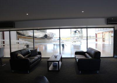 McDermott Aviation - Sunshine Coast FBO