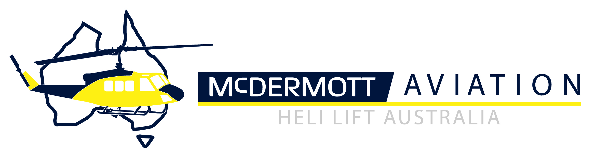 McDermott Aviation